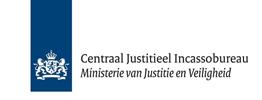 Logo CJIB